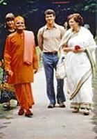17 Jul 77 - Tour met Maharaj Ji in Kashmir 3